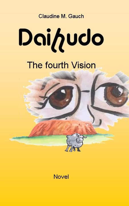 The fourth Vision